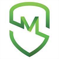 Logo 12) Máxima Segurança