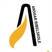 Logo 4) Ansgar Bibelskole