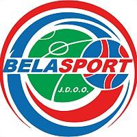 Logo 15) Bela Sport