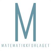 Logo 29) Matematikkforlaget