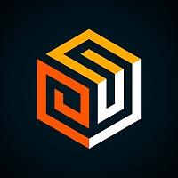Logo 115) Daylinq