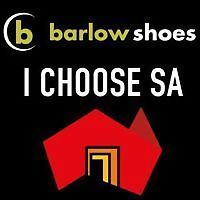 Logo 5) Barlow Shoes