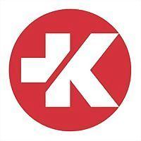 Logo 5) Swiss Krono Polska