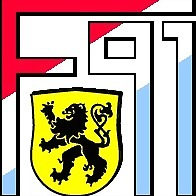 Logo 6) F91 Diddeleng Official