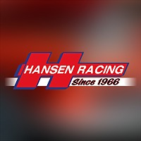 Logo 18) Hansen Racing