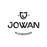 Logo 17) Jowan