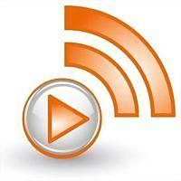 Logo 6) Audiolingua S.a.
