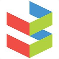 Logo 7) Stack Builders Ecuador