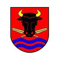 Logo 10) Gmina Będzino