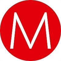 Logo 91) The Manifest
