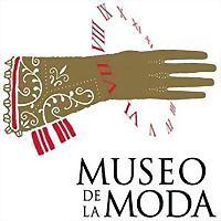 Logo 2) Restaurant Y Cafeteria El Garaje