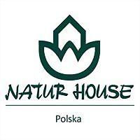 Logo 2) Naturhouse Polska