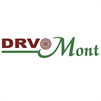 Logo 17) Drvomont
