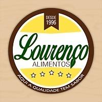 Logo 4) Lourenço & Botelho, Lda.