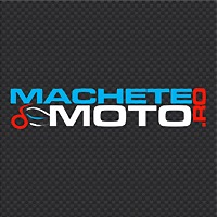 Logo 24) Machetemoto.ro