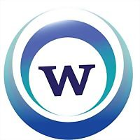 Logo 80) Biznes Web