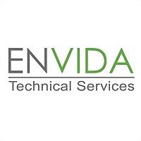 Logo 3) Envida