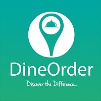 Logo 105) Dineorder