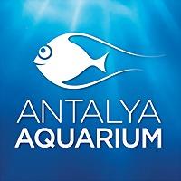 Logo 22) Antalya Aquarium