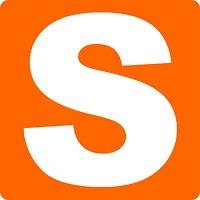 Logo 18) Studio-40