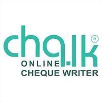 Logo 7) Chq.lk