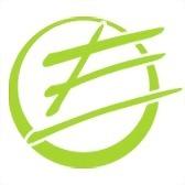 Logo 3) Executive Renta Car
