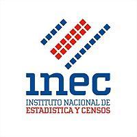 Logo 75) Inec Costa Rica