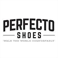 Logo 23) Perfecto Shoes