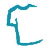 Logo 11) Thelogoshop.ie