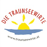 Logo 19) Traunseewirte