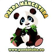 Logo 39) Panda Mängutuba