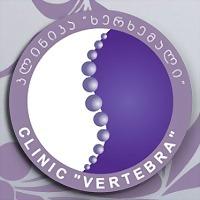 Logo 4) კლინიკა