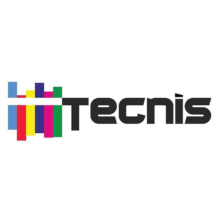 Logo 4) Tecnis
