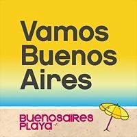 Logo 2) Casa Fernandez