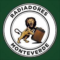 Logo 4) Chuy Radiadores
