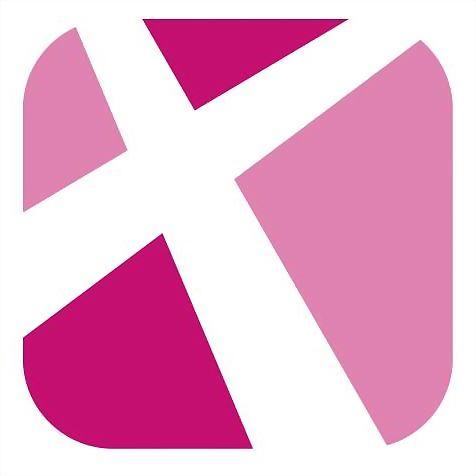 Logo 147) ImF-Ung