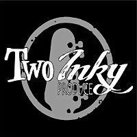 Logo 32) Two Inky Produce