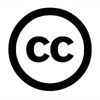 Logo 3) Creative