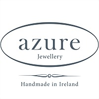 Logo 49) Azure Jewellery