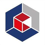 Logo 19) Concessum