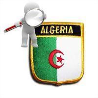 Logo 6) Info Algerie