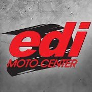 Logo 18) Edimotocenter