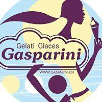Logo 19) Gelati Gasparini
