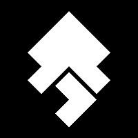Logo 18) Agência Caju