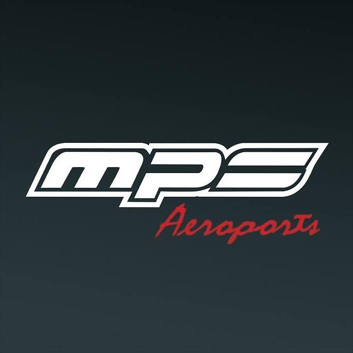 Logo 1) Mapisa Group