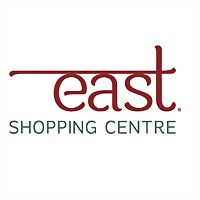Logo 37) East Shopping Centre, Green Street