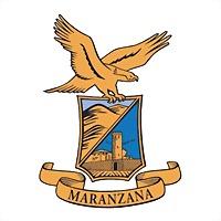 Logo 8) Cantina Maranzana