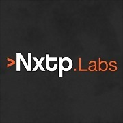 Logo 5) Nxtp Labs