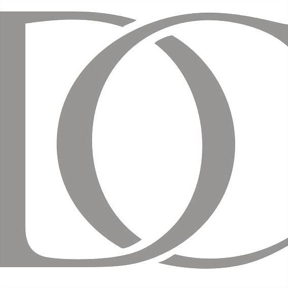Logo 23) DiamondsCenter