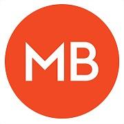 Logo 10) Mediabemanning